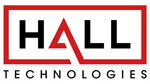 Hall Research Technologies