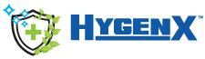 HygenX