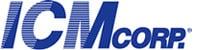 ICM Corporation