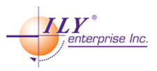 ILY Enterprise Inc.