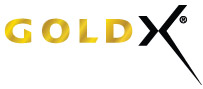 GoldX Products