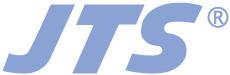 JTS Professional, Ltd