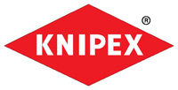 Knipex Tools, LP