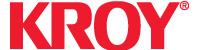 Kroy LLC