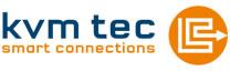 Kvm-tec Electronics