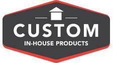 Markertek In-House Custom Shop