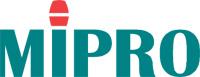 Mipro Electronics