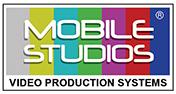 Mobile Studios Inc