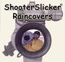 ShooterSlicker