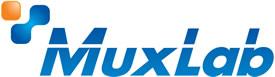 MuxLab Inc