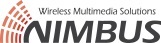 Nimbus Wireless Solutions