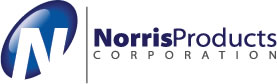 Norris Products Corporation