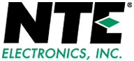 NTE Electronics Incorporated