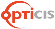 Opticis USA, LLC