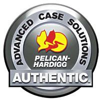 Pelican-Hardigg