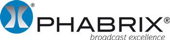 Phabrix Limited