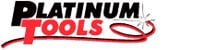 Platinum Tools, Inc.