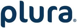 Plura Broadcast, Inc.