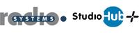 Radio Systems Inc.