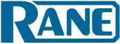 Rane Corporation