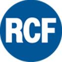 RCF USA Inc.