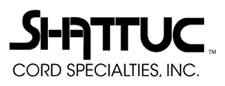 Shattuc Cord Specialties, Inc.