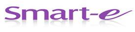 Smart-e (UK) Ltd.