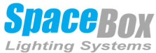 SpaceBox Lighting Systems, Inc.