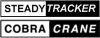 Steady Tracker Company