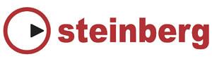Steinberg Media Technologies