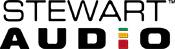 Stewart Audio, Inc.