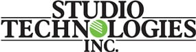 Studio Technologies Inc.