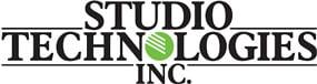 Studio Technologies Inc.