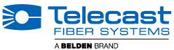 Telecast Fiber Systems, inc