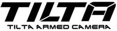 Tilta Technology Co.