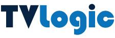 TVLogic USA