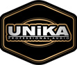 Unika Professional Audio
