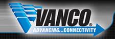 Vanco Inc
