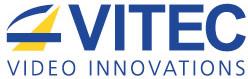 VITEC Inc.