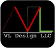 VL DESIGN ONLINE LLC