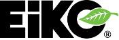Eiko Ltd.