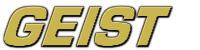 Geist Manufacturing Inc.