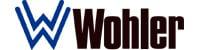 Wohler Technologies Inc