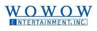 Wowow Entertainment Inc