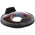 Point 3x HD Ultra Fisheye Adapter Sony Bayonet Mount
