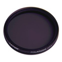 Tiffen 107SRPOL 107mm SR Polarizer Filter