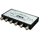 VAC 11-133-104  Composite Video Brick
