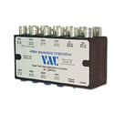 VAC 11-514-125 Composite Quad  DA