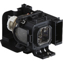 LV-LP27 LCD Projector Bulb for Canon LV-X7