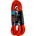 General Purpose 14/3 Extension Cord 25ft